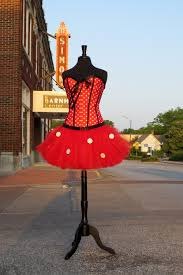 minnie mouse halloween costume for adults minnie mouse halloween costume skirt halloween costume