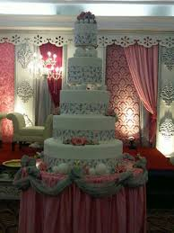 wedding cake murah weddingku komunitas wedding honeymoon indonesia weddingku