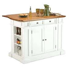 kitchen design considerations for designing an island bench build build kitchen island bench plans for kitchen island bench full size of kitchenwooden kitchen island bench