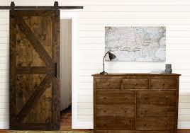 Firniture Barn Barn Doors James James Furniture Springdale Arkansas