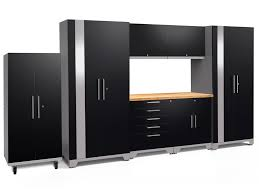 newage performance plus 2 0 garage storage cabinets