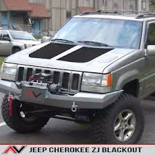 black and turquoise jeep 1997 jeep grand cherokee parts ebay
