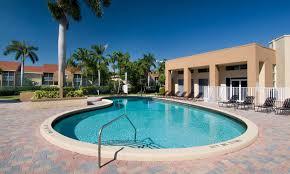 the villages west palm beach fl apartments for rent azalea