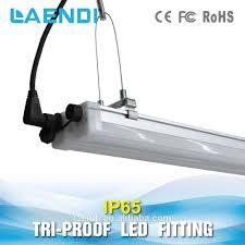 outdoor tube lighting wholesale waterproof outdoor tube lighting online buy best