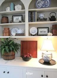 Bookshelves Decorating Ideas bookshelf decorating ideas libraries bookshelves pinterest