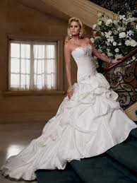 full ball gown wedding dresses with sweetheart neckline naf dresses