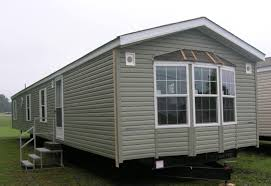 interior design for mobile homes design your own mobile home