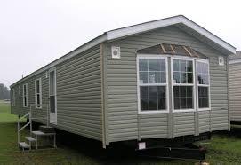 interior design mobile homes design your own mobile home