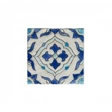 applique in cotto vente faience cuisine tunisie faience murale décorée cotto