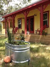 Back Yard House 261 Best Tiny House Images On Pinterest Tiny Living