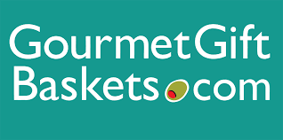 gourmet gift baskets promo code 12 gourmet gift baskets coupons promo codes available november
