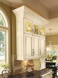 Biscotti Kitchen Cabinets Kitchen Updates That Pay Back Traditional Home