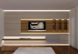 tv schrank design moderne schrankwände tv schrank wandregale aequivalere