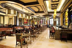 Red Rock Casino Floor Plan The 10 Best Restaurants Near Red Rock Casino Resort U0026 Spa