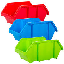 Decorative Dog Food Storage Containers Bulk Baskets And Containers At Dollartree Com