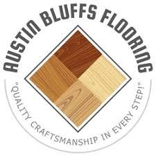 hardwood flooring company colorado springs co 80917 homeadvisor