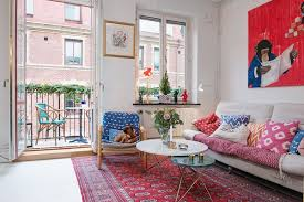 swedish decor eclectic scandinavian decor from sweden adorable home
