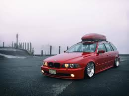 bmw wagon stance see this instagram photo by ultimateklasse 2 358 likes bmw