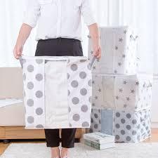 online get cheap organizing clothes closets aliexpress com