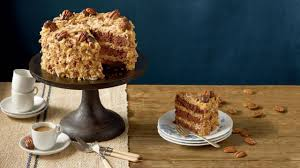 beer barrel cake the most popular cakes in southern history southern living