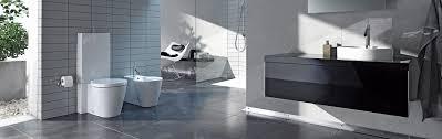 Bathrooms by U0026 So To Bathe Horsham High Quality Bathrooms Horsham West Sussex