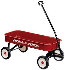 Radio Flyer Wagons Used How To Tell Age Ac Electric Motor Help Electronics Forums