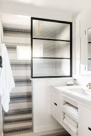 beach house bathroom ideas a vintage hawaiian cottage restored with its own instagram account