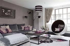 chambre prune chambre couleur taupe et 13 d233co salon mur prune jet set
