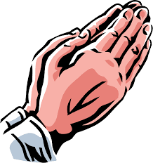 free clipart praying hands cliparts co