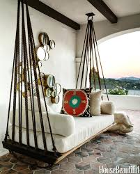 articles with diy wooden outdoor daybed tag diy daybed outdoor