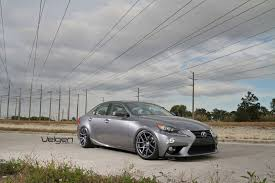 lexus is 250 yahoo answers lexus is350 velgen wheels vmb5 19 u0027s