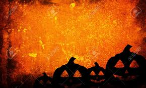 halloween backgrounds pictures wallpaper cave free halloween