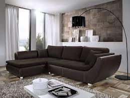 sofa kunstleder kunstleder sofa braun 17 images relaxliege wohnzimmer jtleigh
