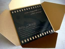 best 25 hollywood invitations ideas on pinterest proms tickets