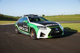 lexus v8 gs lexus gs f v8 supercars medical car u00272016 u2013pr