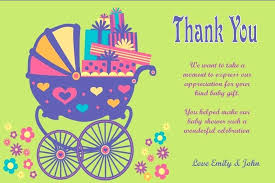 gift card tree baby shower gift card wording baby shower gift ideas