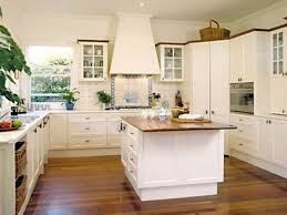 Built In Kitchen Islands Kitchen Room 2017 French Provincial Kitchen With Rectangle Shape