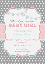 register for baby shower register for baby shower gifts tomorrowliving me