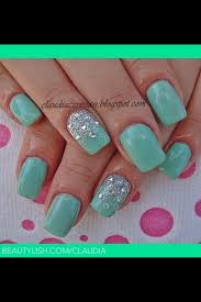 27 best nails for taba u0027s wedding images on pinterest make up