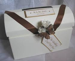 wedding wishes box chest post box wedding chest posting letter box chest box for