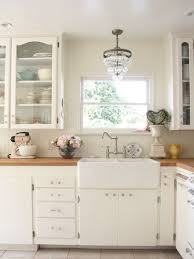 shabby chic kitchen design ideas 25 best shabby chic style kitchen ideas houzz