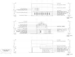 Commercial Complex Floor Plan Gallery Of Yangzhou River Walk Commercial Complex Bdcl Design