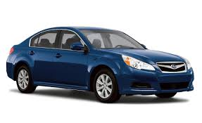 burgundy subaru legacy cc outtake well it is the most popular car color and here u0027s the
