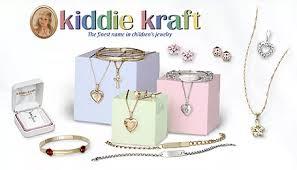 children s lockets s jewelry children s jewelry