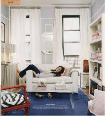 home design ravishing small bedroom for kids with twin loft bed