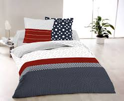 briz cotton duvet cover threel co uk