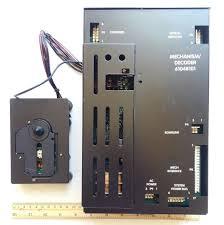 100 nsm jukebox manuals parts manuals u0026 accessories