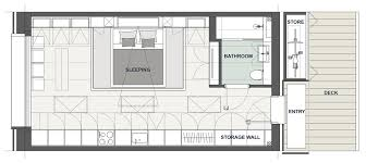 home architecture plans yo home to squeeze houses into small apartments