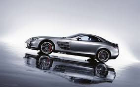 mercedes mclaren mercedes mclaren slr 722 edition wallpaper hd car wallpapers