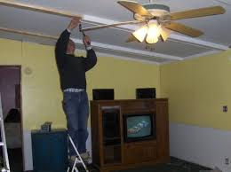 painting a mobile home interior best paint for mobile home walls 25 decorating homes ideas on